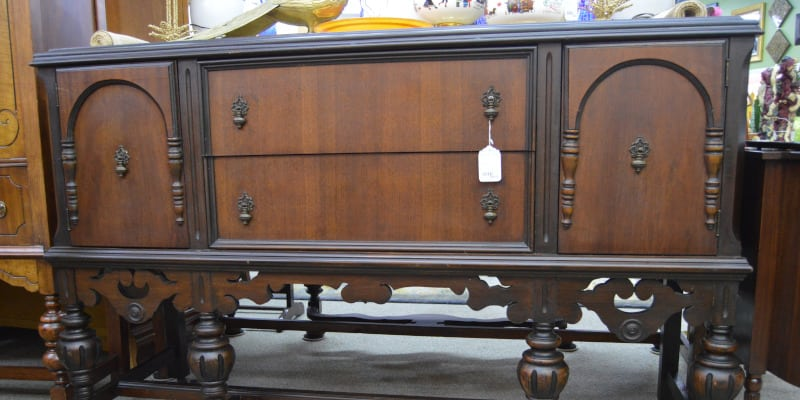 Superbe Antique Furniture For Sale In Winston Salem, North Carolina