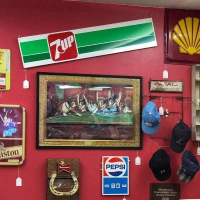 Fill Your Home with Beautiful Collectibles